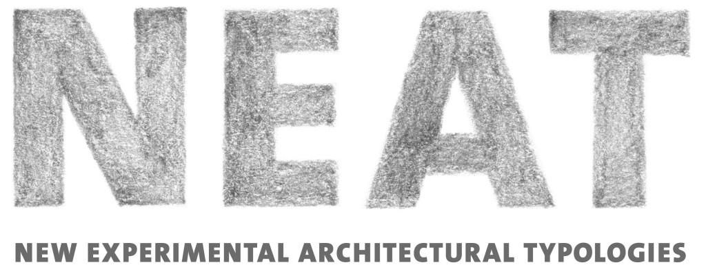 AusIA NEAT Logo_H