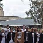 Hands off Anzac Hall campaign launches