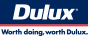 logo_dulux_colour