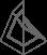 naa2015_evolve_logo_5_grey