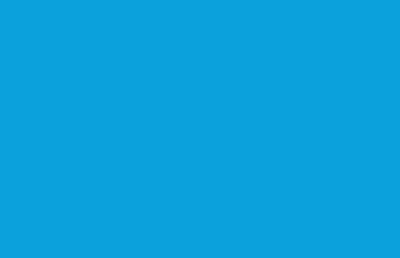 knauf_large