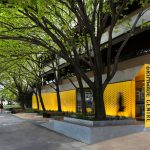 The Grimwade Centre For Cultural Materials Conservation - The University of Melbourne