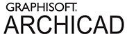 archiCAD_logos