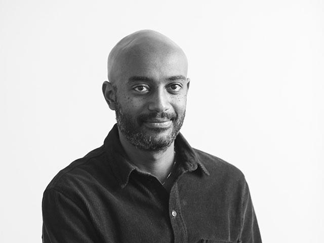 Emanuel Admassu