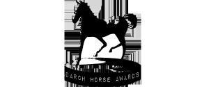 Darch_Horse_Awards_Header