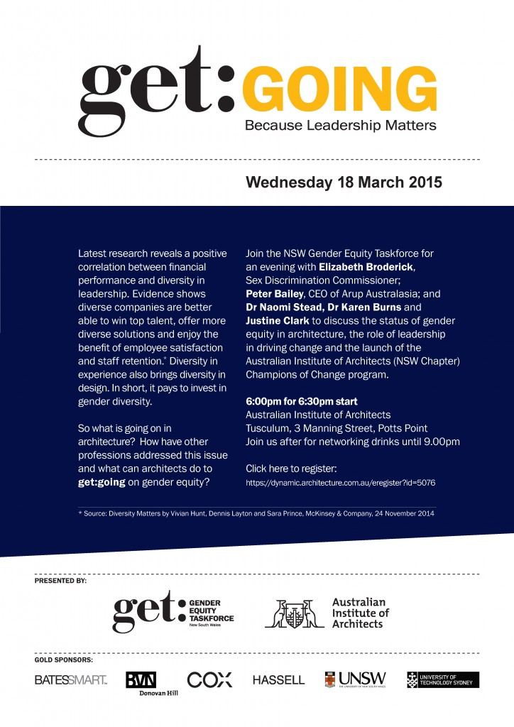 GET_going_Because_Leadership_Matters_FINAL2