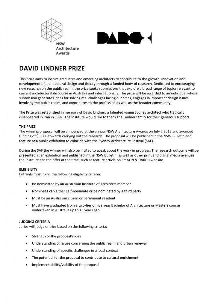 David-Lindner-Prize_Criteria-Final-20151_Page_1