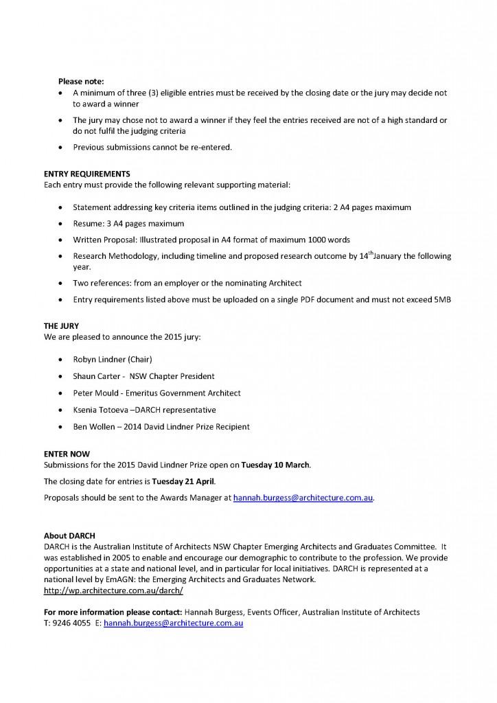David-Lindner-Prize_Criteria-Final-20151_Page_2