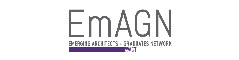 EmAGN State logo_2016_ACT