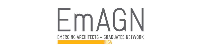 EmAGN State logo_2016_SA