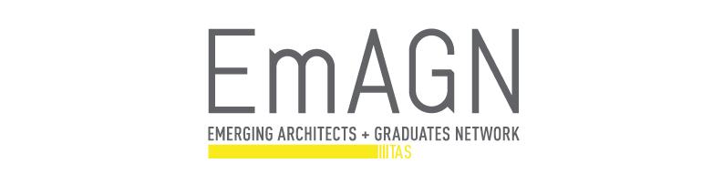 EmAGN State logo_2016_TAS