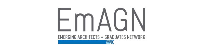 EmAGN State logo_2016_VIC