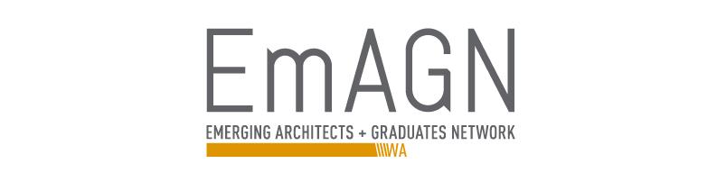 EmAGN State logo_2016_WA