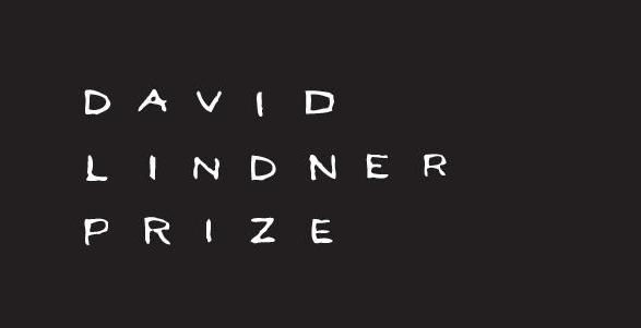 David Linder Prize