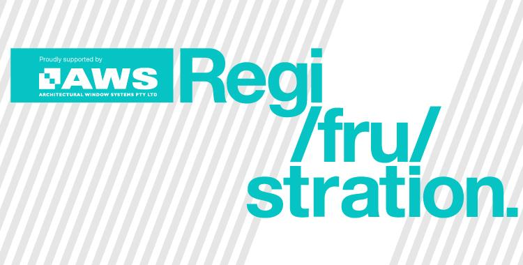 REGIFRUSTRATION_14_WEB