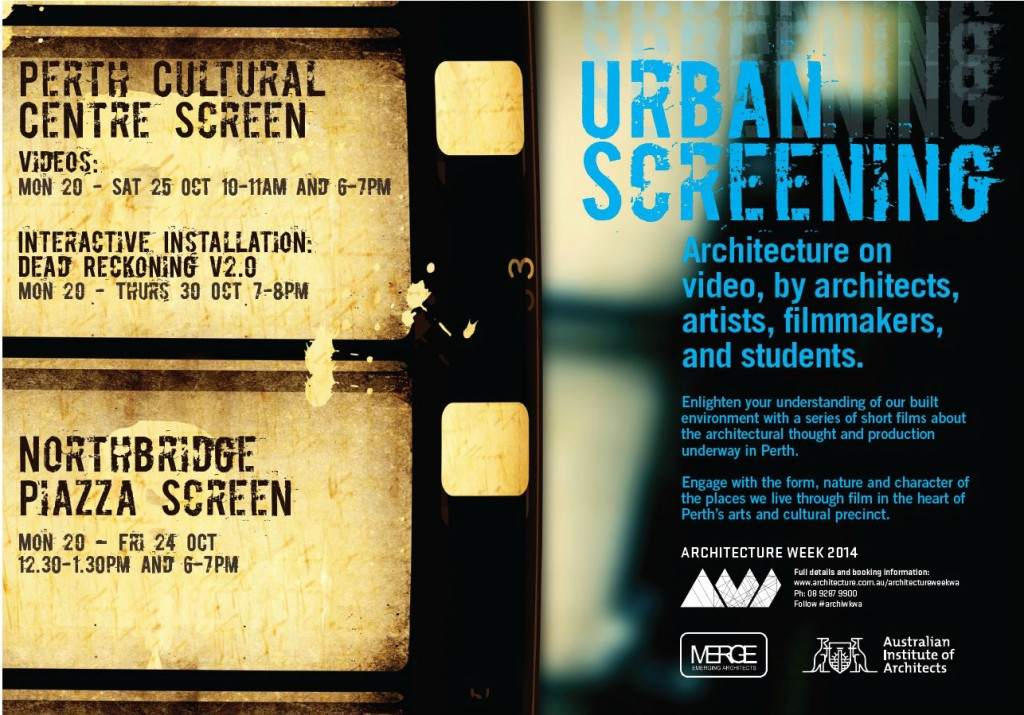 Urban Screening