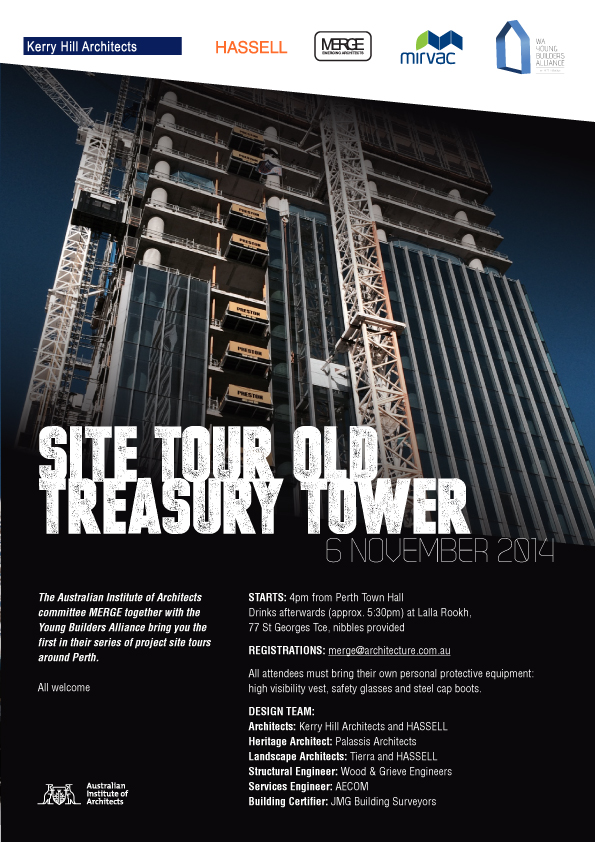 WA14_16_treasury_flyer