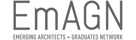 Post Nominals for Graduate Members