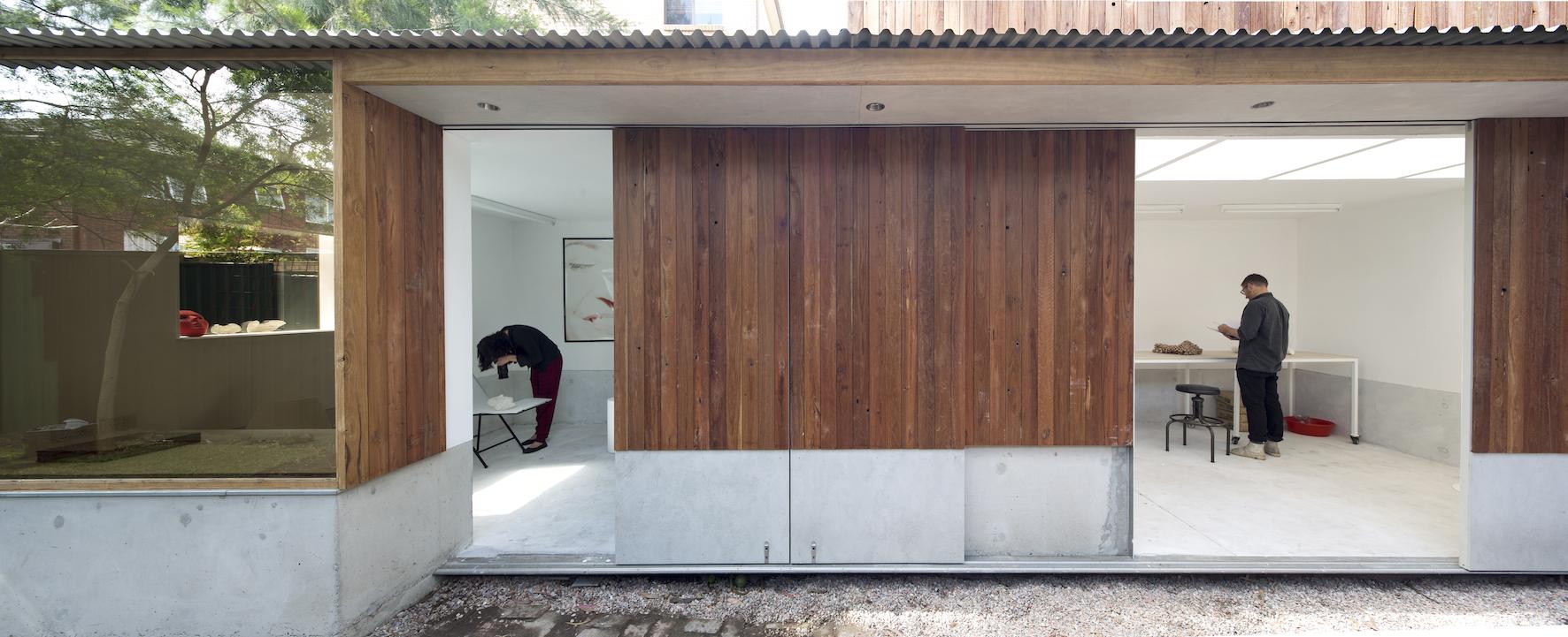the-garden-gallery