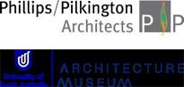 Dickson Platten Exhibition Opening logo