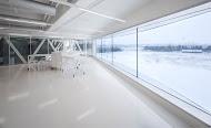 8 House of natural science_NORD_credit_Adam moerk