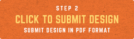 submit-button-step2