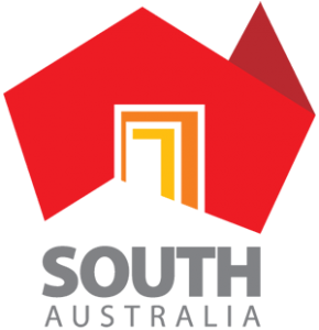 Brand_SouthAust1_large