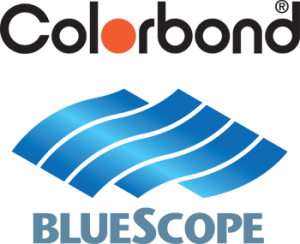 bluescope vertical_large