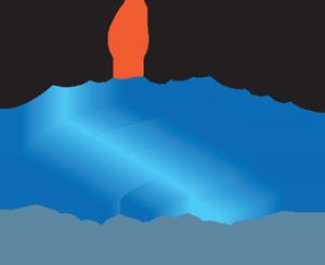 bluescope vertical_large