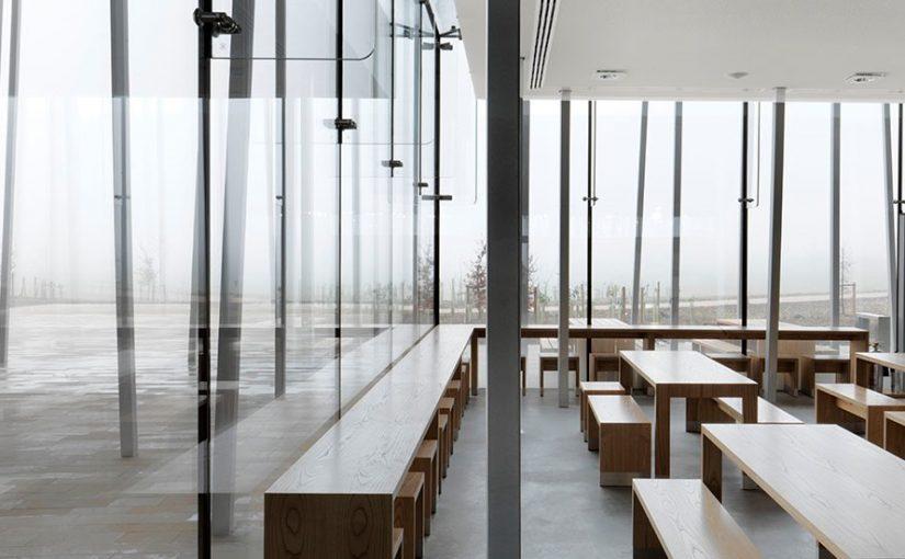 winner jørn utzon award for international architecture stonehenge