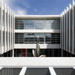 387 Tamaki Drive by Ian Moore Architects