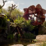 Commendation for Small Project Architecture - The Waratah Studio by Studio 505