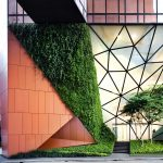 Australian Awards for International Architecture - 2014 Entries