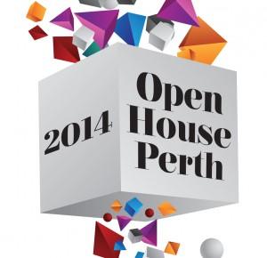 OPEN HOUSE PERTH_2014_CMYK
