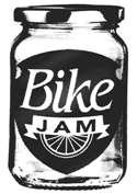 bikejam_logo5