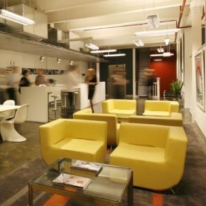 Cameron Chisholm Nicol Studio