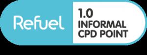 REFUEL_CPD_INF_1.0_BT