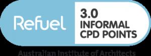 REFUEL_CPD_INF_3.0_BT