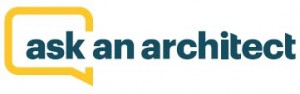 AskAnArchitect logo