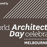 World Architecture Day Celebration