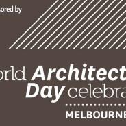 World Architecture Day Celebration