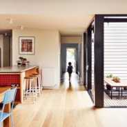 Our Houses: A conversation between architects and their clients