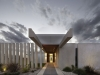 Res-New_PopovBassArchitects_GriffithHouse_SharrinRees