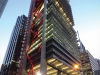 National Award for Commercial Architecture – 8 Chifley Square by Lippmann Partnership/Rogers Stirk Harbour & Partners (NSW). Image: Brett Boardman