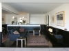 National Award for Small Project Architecture – Balmain Apartment by Durbach Block Jaggers (NSW). Image: Anthony Browell