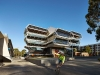 COLORBOND® Award for Steel Architecture – Green Chemical   Futures by Lyons (Vic). Photo: Peter Bennetts.