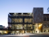 Educational Architecture – The University of Queensland   Global Change Institute by HASSELL (Qld). Photo: Angus   Martin.