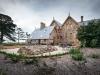 Heritage – Coriyule by Bryce Raworth & Trethowan Architecture   (Vic). Photo: Hin Lim.