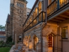 Heritage – The Abbey, Johnston Street, Annandale by Design 5   – Architects (NSW). Photo: Images for Business.