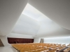Interior Architecture – St Barnabas Church by Francis-Jones   Morehen Thorp (NSW). Photo: John Gollings.